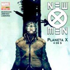 Cómics: X-MEN VOL. 2 - Nº 107. Lote 294482058