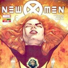 Cómics: X-MEN VOL. 2 - Nº 108. Lote 294482183