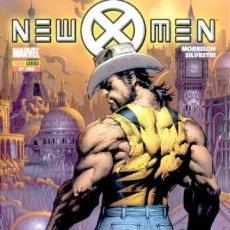 Cómics: X-MEN VOL. 2 - Nº 109. Lote 294482378