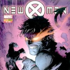 Cómics: X-MEN VOL. 2 - Nº 110. Lote 294482483