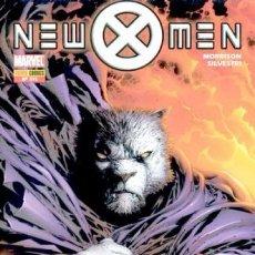 Cómics: X-MEN VOL. 2 - Nº 111. Lote 294482593