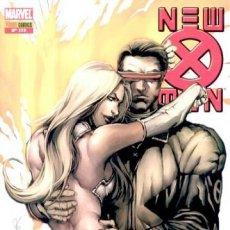 Cómics: X-MEN VOL. 2 - Nº 112. Lote 294482683