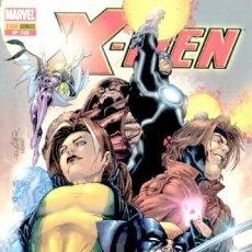 Cómics: X-MEN VOL. 2 - Nº 113. Lote 294482783