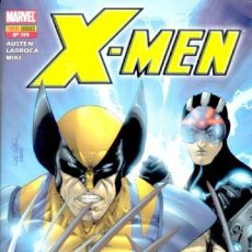 Cómics: X-MEN VOL. 2 - Nº 114. Lote 294482858