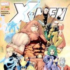 Cómics: X-MEN VOL. 2 - Nº 115. Lote 294482948