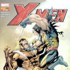 Cómics: X-MEN VOL. 2 - Nº 116. Lote 294483038
