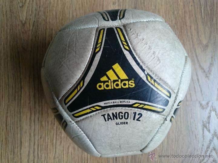 balon de futbol adidas tango 12 - Comprar Complementos deportes en ... 77362d8c03ecc