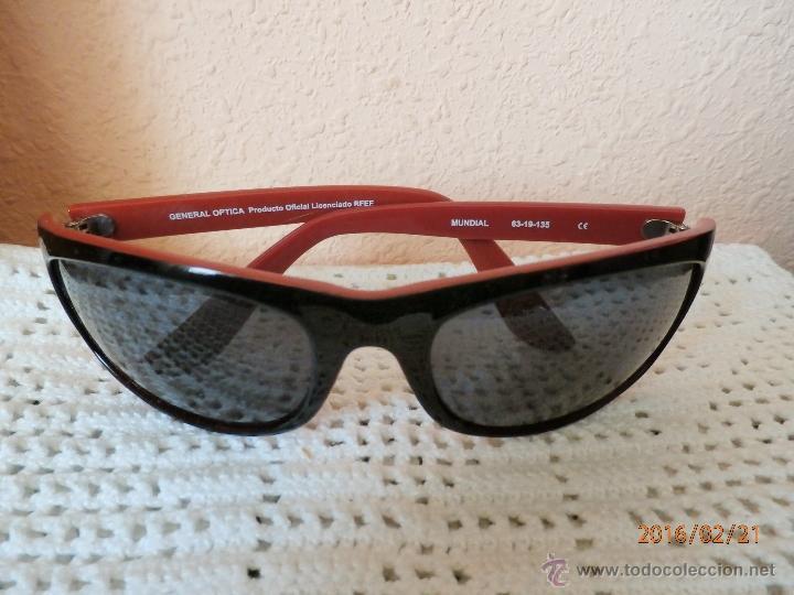 gafas de sol hombre general optica
