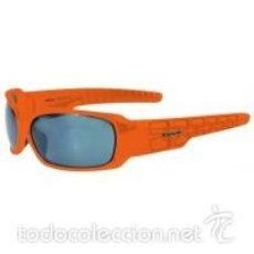 Coleccionismo deportivo: GAFAS DE SOL CASCO. Lote 60160615