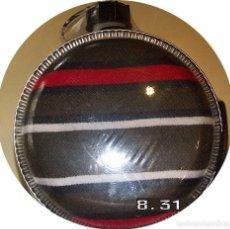 Coleccionismo deportivo: CANTIMPLORA 2 LITROS TERMICA.. Lote 99922059