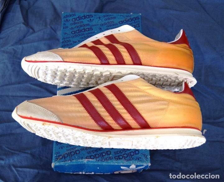 Adidas 80 A Zapatillas Estrenar En Con Record Años Vendido Venta qt1wwIdA