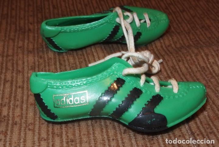 adidas bicicleta zapatillas