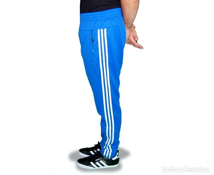 adidas pants hombre
