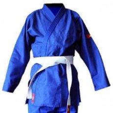 Coleccionismo deportivo: KIMONO JUDO/KARATE ARTES MARCIALES YOSIHIRO. Lote 171703175