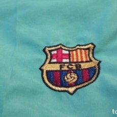 Coleccionismo deportivo: BAÑADOR FC BARCELONA. PRODUCTO OFICIAL (EXCLUSIVOS EN TC. ). Lote 172078187