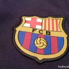 Coleccionismo deportivo: NIKE SHORTS FC BARCELONA PANTALÓN FÚTBOL FOOTBALL (PRODUCTO OFICIAL). Lote 220663186