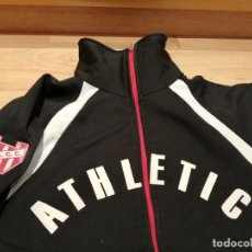 Coleccionismo deportivo: ORIGINAL | FÚTBOL | TALLA XL | CAMISETA INSTITUTO ATLÉTICO CENTRAL CÓRDOBA (ARGENTINA) MATCH WORN. Lote 222241388