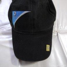 Coleccionismo deportivo: GORRA RENAULT F1 TEAM. Lote 222370072