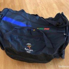 Coleccionismo deportivo: BOLSA DEPORTE OFICIAL JJOO SIDNEY 2000 - JUEGOS OLIMPICOS. Lote 233355055