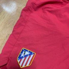 Coleccionismo deportivo: PANTALÓN ATLÉTICO DE MADRID XL. Lote 257336580