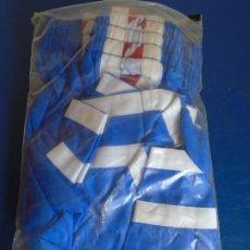 Coleccionismo deportivo: (F-210615)PANTALON BASKET MARCA MEYBA - SIN USO. Lote 274184953