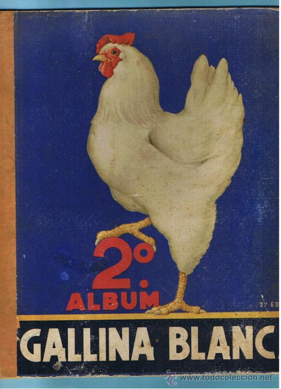 Coleccionismo Cromos antiguos: LOTE DE CROMOS. CROMOS SUELTOS; 1,00 €. DEPORTES. 2º ÁLBUM GALLINA BLANCA, 1945. - Foto 2 - 34631241