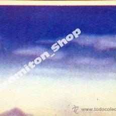 Coleccionismo Cromos antiguos: Nº 172 LOS CABALLEROS DEL ZODIACO PANINI CROMOS . Lote 37131751