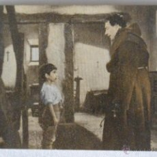 Coleccionismo Cromos antiguos: LOTE 18 CROMOS SUELTOS MARCELINO PAN Y VINO 1 €/UD PREGUNTA TUS FALTAS. Lote 159196473