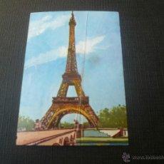 Collectionnisme Cartes à collectionner anciennes: NUESTRO MUNDO 2 - BIMBO - CROMO Nº 163 ( NUNCA PEGADO ) . Lote 50055235