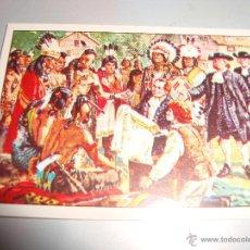 Coleccionismo Cromos antiguos: CROMO SIN PEGAR Nº 51 - WEST - PANINI 1993. Lote 54449635