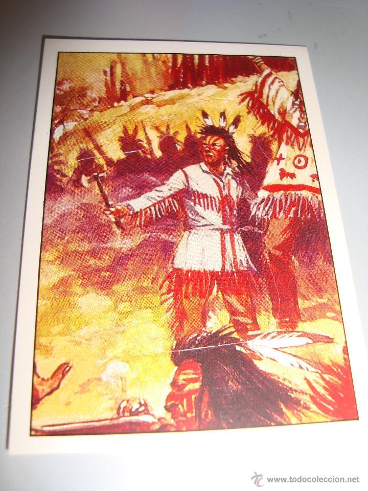 CROMO SIN PEGAR Nº 75 - WEST - PANINI 1993 (Coleccionismo - Cromos y Álbumes - Cromos Antiguos)
