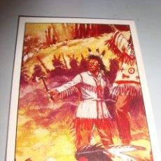 Coleccionismo Cromos antiguos: CROMO SIN PEGAR Nº 75 - WEST - PANINI 1993. Lote 54449720