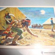 Coleccionismo Cromos antiguos: CROMO SIN PEGAR Nº 149 - WEST - PANINI 1993. Lote 54450230
