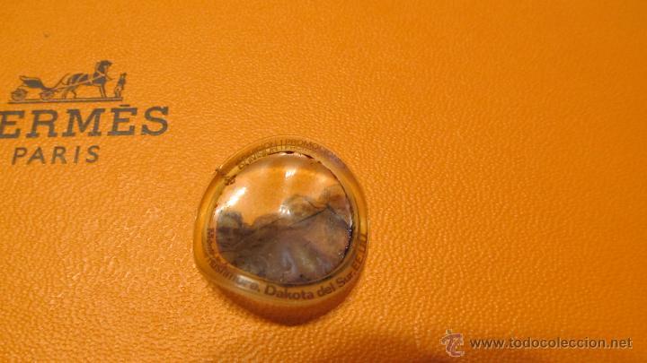 Coleccionismo Cromos antiguos: M69 LOTE DE 13 CROMOS EN GOMA DE LAS CHAPAS DEL ALBUM LA VUELTA AL MUNDO EN 80 DIA POSITIVAS FANTA - Foto 3 - 54707049