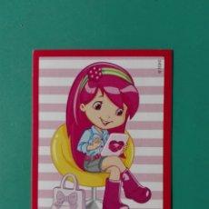 Coleccionismo Cromos antiguos: CROMO (SIN PEGAR) PANINI-ALBUM MY STICKER DIARY ? N°188. Lote 68305554