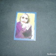 Coleccionismo Cromos antiguos: CROMO DE: EL MUNDO DE BATMAN - Nº 29 - SIN PEGAR- ALBUM DE EL MUNDO DE BATMAN. - PANINI.. Lote 211733675