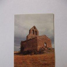 Coleccionismo Cromos antiguos: FOTO CROMO ESPADAÑA. Nº 8 TDKP12. Lote 98543015