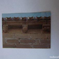 Coleccionismo Cromos antiguos: FOTO CROMO CANECILLOS. LA RIOJA. Nº 12 TDKP12 . Lote 98544375