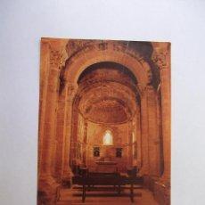 Coleccionismo Cromos antiguos: FOTO CROMO SAN VICENTE DE LA SONSIERRA SANTA MARIA DE LA PISCINA. LA RIOJA. Nº 23 TDKP12 . Lote 98544719