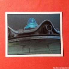 Coleccionismo Cromos antiguos: CROMO PANINI / CHICKEN LITTLE?N°128. Lote 116860676