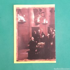 Coleccionismo Cromos antiguos: CROMO PANINI 2001 - HARRY POTTER - N°89. Lote 119529630