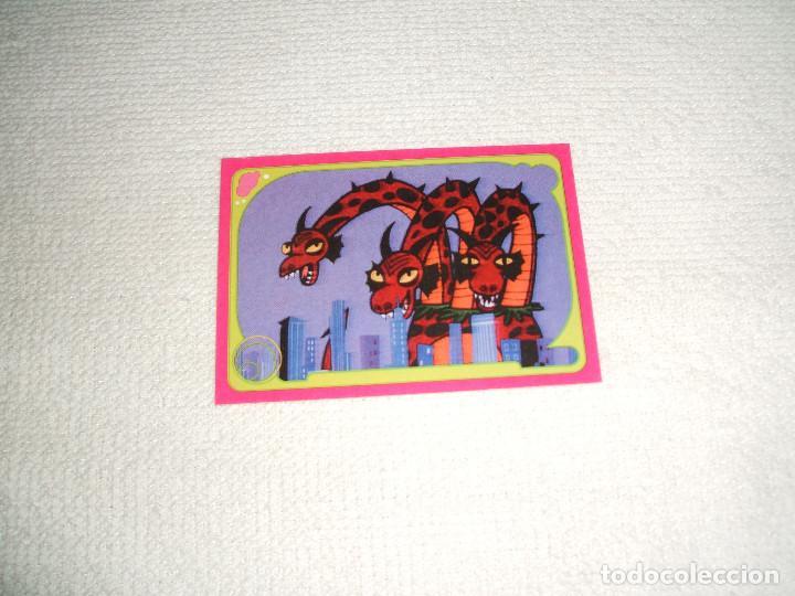 TCG POKEMON JAPANESE RARE HOLO CARD CARTE ARCEUS 003//017 PT 1ED JAPAN NM