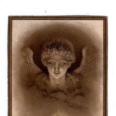 Coleccionismo Cromos antiguos: CROMO LITOGRAFICO. MEDIDAS : 16 X 12 CM APROX. VER FOTO.. Lote 152151642