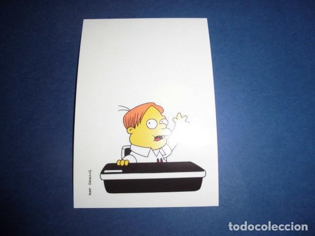 """sobre PANINI Pochette /""""SUPER CAMPEONATO 1998//99/"""" bustina tüte RARE ! packet"""