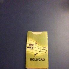 Sammeln alte Sammelbilder - Bollycao mensajes de Bollycao - 154525610