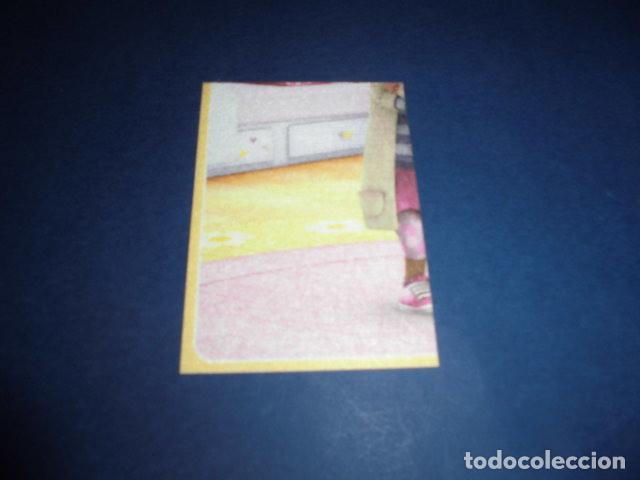 CROMO STICKER DE: DOCTORA JUGUETES - Nº 61 - SIN PEGAR- ALBUM DOCTORA JUGUETES - PANINI. (Coleccionismo - Cromos y Álbumes - Cromos Antiguos)