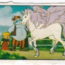 Coleccionismo Cromos antiguos: CROMO PANINI Nº 131. DANIEL EL TRAVIESO. 1987. Lote 162505798