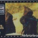 Coleccionismo Cromos antiguos: MINI FILM Nº 02 - TRILOGÍA LA GUERRA DE LAS GALAXIAS - STAR WARS TRILOGY - MATUTANO. Lote 166792250