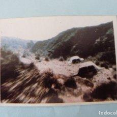 Coleccionismo Cromos antiguos: CROMO DE V SIN PEGAR Nº 61 AÑO 1985 DEL ALBUM V DE MAGA. Lote 180307465