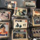 Coleccionismo Cromos antiguos: CROMOS DE 150 SOBRES ABIERTOS SUPERMAN 1980 ( OJO VER DESCRIPCIÓN Y FOTOS ). Lote 168272372